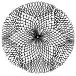 netting sample named design center