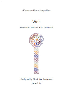 Web Plain Length: a net bookmark