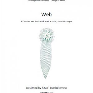 Web Plain Pointed Length: a net bookmark