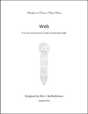 Web Pointed Beet Length